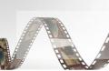 视频短片制作合同范本