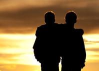 兄弟之间闹矛盾的说说 兄弟吵架后的心情说说