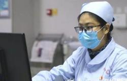 护士工作年度总结以及工作计划