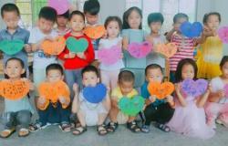 开学前疫情防控应急演练方案 幼儿园开学演练方案