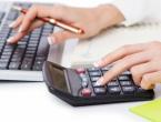 财务外包服务协议三篇