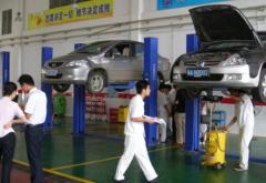 车辆挂靠协议书范本3篇