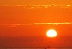 赤日对苍穹是什么意思三篇