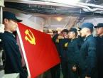 部队军官入党个人自传范文3篇