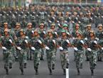 部队安全隐患排查及整改措施