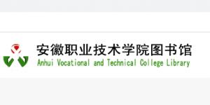 中国龙源期刊网官网搜索