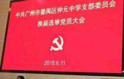 中国党员廉洁自律准则学习体会范文三篇