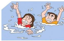 防溺水安全教育活动总结最新