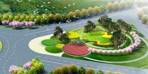 地产景观工程师面试问题3篇