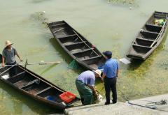 禁捕退捕渔民就业帮扶和社会保险工作实施方案