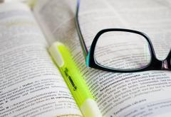 保研面试英语自我介绍范文:保研面试英语口语