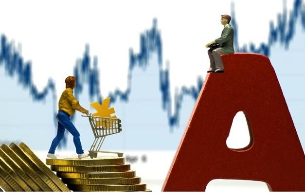 新收入准则下建筑业会计核算的变化及影响
