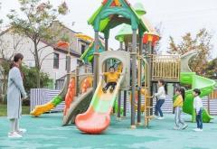 幼儿园大班十月份计划