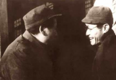 你是如何理解毛泽东思想活的灵魂的科学内涵及其相互关系?