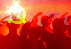 关于推荐表彰优秀共产党员、优秀党务工作者和先进基层党组织的实施方案3篇