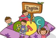 初中英语教学经验交流材料三篇