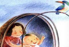 《搭船的鸟》教学设计三篇
