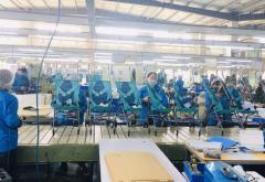 关于做好疫情防控期间企业复工复产工作的实施方案