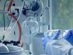 科研团队项目组雇佣劳务外包人员劳务合同
