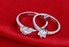 结婚证婚人证词长辈篇 结婚证婚人证词最新
