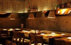 餐饮连锁区域代理合同协议书范本