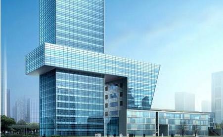 公司述职报告范文 建筑公司经理年度述职报告范文