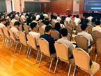全国中小学校党组织书记网络培训班心得体会2020