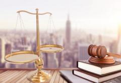 法院锦旗标语—经典用语大全