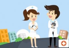 2020年医院意识形态工作总结报告2020