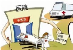 2020年医院疫情防控工作总结报告