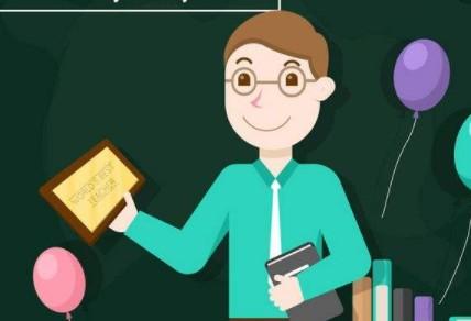 教师自查报告及整改措施 教师自查报告三篇