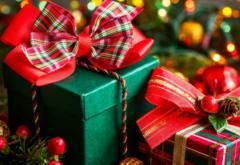 圣诞节开幕词最新 圣诞节开幕词闭幕词 圣诞节晚会开幕闭幕词3篇