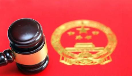 2021学习民法典心得体会范文20篇
