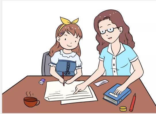 《一万小时天才理论》读书笔记