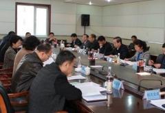 2020年部队党委党对照检查民主生活会3篇