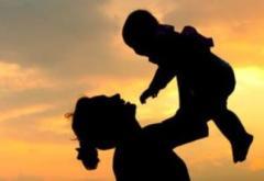 母亲去世后的心情短语 怀念逝去母亲的句子