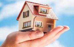 正规简单租房合同范本 正规个人租房合同范本3篇