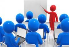 管理人员素质提升培训心得体会最新
