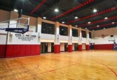 篮球场地租赁合同实用版三篇