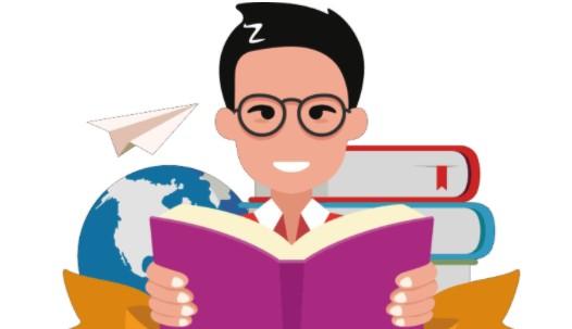 薛兆丰经济学讲义读后感2500字