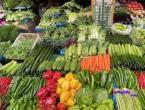 蔬菜供货合同协议书范本3篇