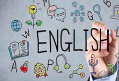 英语诗歌押韵