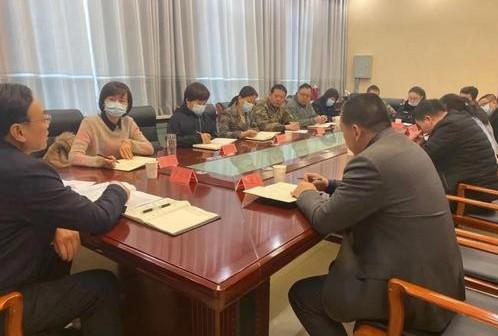 2020年学习第三次中央新疆工作座谈会上重要讲话心得体会