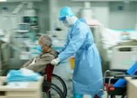 诊所合作经营协议书新版3篇