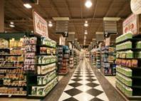 超市应急预案三篇