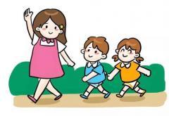 2021小年祝福语幼儿园