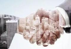 设计院战略合作协议书 地产公司与设计院战略合作协议书