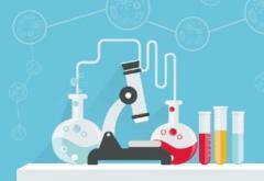 高中化学教学案例分析三篇