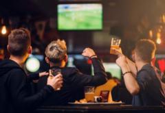 啤酒市场销售年终总结
