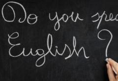 高考英语写作训练三篇